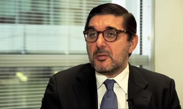 Novartis presentará 25 novedades de estudios de cáncer en ASCO
