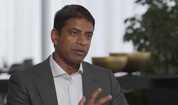 Novartis presentará nuevos datos de su terapia de células CART en ASH