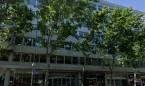 Novartis recurre que se publiquen los criterios de financiación de Kymriah
