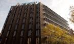 Novartis reorganiza su área de Respiratorio y hará un ERE de 92 personas