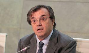 Novartis reúne al futuro de la atención de la esclerosis múltiple en España