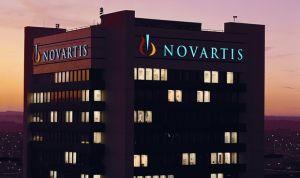Novartis siembra su agenda de nuevos datos positivos para Oncología