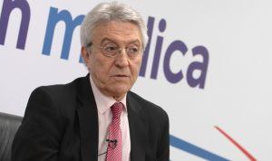 Novartis y la UAM renuevan un año más su cátedra de Neurociencias Clínicas