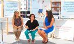 Novartis y pacientes desmontan los mitos sobre la urticaria