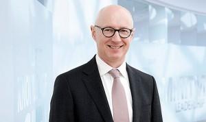 Novo Nordisk invierte 27 millones de euros para estudiar la diabetes