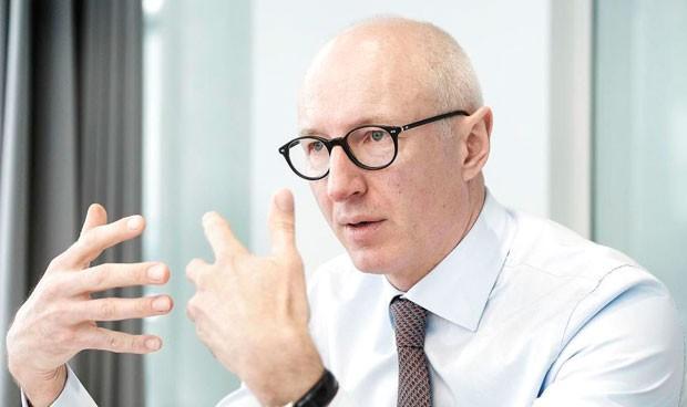 Novo Nordisk producirá solo con electricidad renovable a partir de 2020