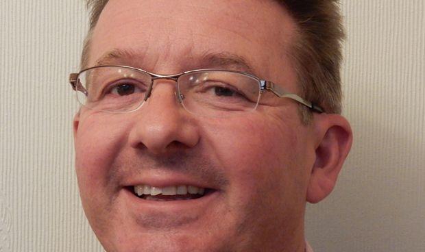 Novo Nordisk se suma la proyecto contra la hipoblucemia 'Hypo-Resolve'