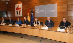 Nueva base común europea para evitar fallos en los dispositivos sanitarios