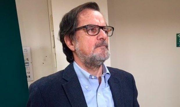 """Nueva cepa de Covid, ¿ya en España?: Epidemiología cree que es """"posible"""""""
