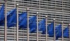 Nueva cepa Covid: Europa advierte del posible aumento de ingresos y muertes