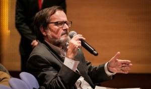 Cepa Covid de Londres en España: Epidemiología, más pesimista que Simón