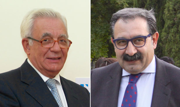 Nueva cita entre Madrid y Castilla-La Mancha por el convenio sanitario