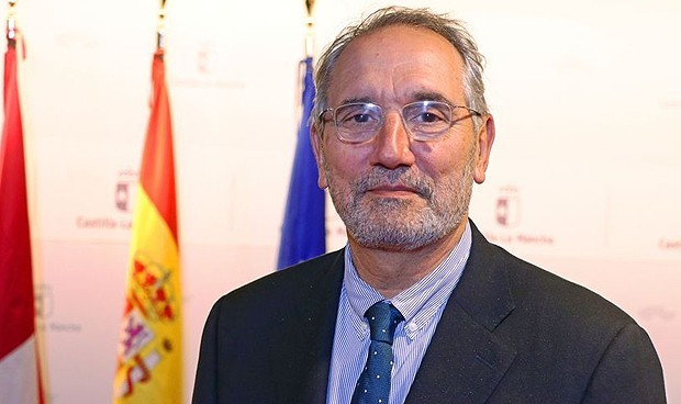Nueva cita (pendiente) de los MIR con Vicenç Martínez