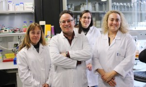 Nueva clave para el tratamiento del cáncer de próstata