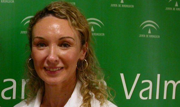 Nueva consulta en el Hospital de Valme para mejorar la psoriasis