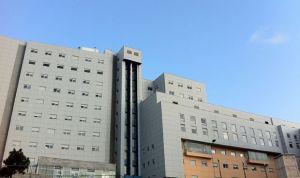 Nueva convocatoria para jefe de Sección de Hematología en la Candelaria