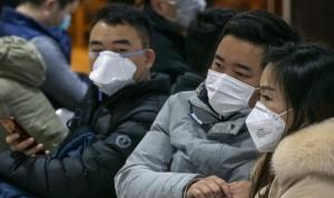 Nueva denominación provisional para referirse al coronavirus chino