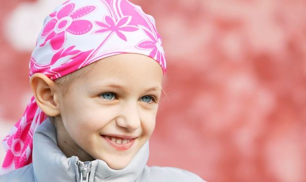 Nueva diana terapéutica para tratar la leucemia infantil