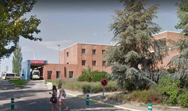 Nueva dimisión en el Medina del Campo tras el supuesto caso de abusos