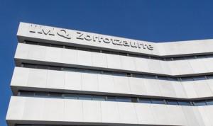Nueva división en IMQ: un segundo grupo de accionistas se 'independiza'
