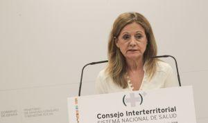 Nueva estrategia en Andalucía para atraer ensayos clínicos innovadores