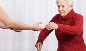Nueva evidencia de que la vitamina D no previene fracturas de cadera