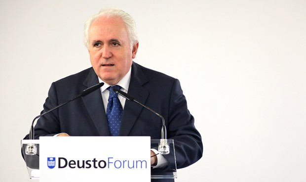 """Nueva facultad de Medicina de Deusto: """"Carece de hospitales acreditados"""""""