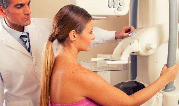 Nueva forma de evitar la expansión del cáncer de mama más difícil de tratar