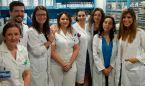 Nueva guía para tratar pacientes en cuidados paliativos de la Jiménez Díaz