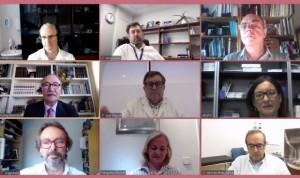 Nueva guía TRD: centrada en el paciente y afianzando el valor de la privada