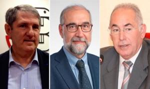Nueva hoja de ruta autonómica: prorrogar la jubilación por especialidades