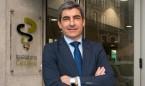 Nueva imagen corporativa del Grupo Igualatorio de Cantabria