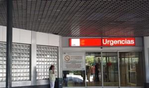 Nueva jornada y retribuciones: así es la propuesta de RRHH para Urgencias