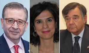 Nueva Ley de Farmacia de Madrid: documento completo con 10 cambios clave