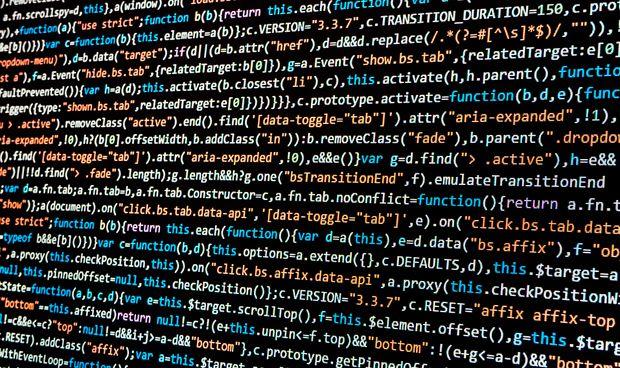Nueva oleada de ataques de 'hackers' a los hospitales públicos