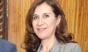Nueva regulación para cubrir plazas temporales de funcionarios sanitarios