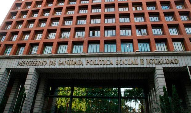 Nueva retirada masiva de antihipertensivos en España: veto al irbesartán