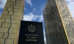Nueva sentencia europea sobre interinos: no cobrarán lo mismo por despido