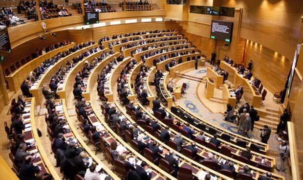 Nueva subcomisión sobre el acceso a medicamentos oncológicos en el Senado
