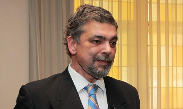 Nueva Unidad de Neurocirugía Funcional de Nisa Pardo de Aravaca