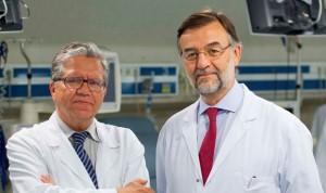 Nueva Unidad de Patología Glomerular en Ruber Juan Bravo