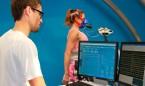 Nueva Unidad de Salud Deportiva de Nisa 9 de Octubre