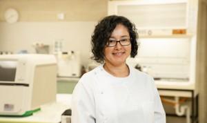 Nueva vía para el diagnóstico y tratamiento del melanoma en la sangre