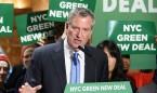 Nueva York evita 5.660 muertes al reducir la contaminación del aire
