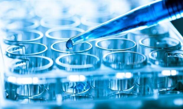 Nuevas acreditaciones de ENAC en estudios moleculares de tumores