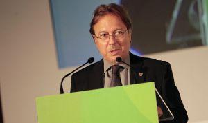 Nuevas ayudas para proyectos de salud y discapacidad de DKV