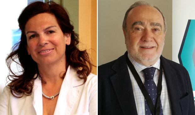 Nuevas caras al frente de la Psiquiatría española