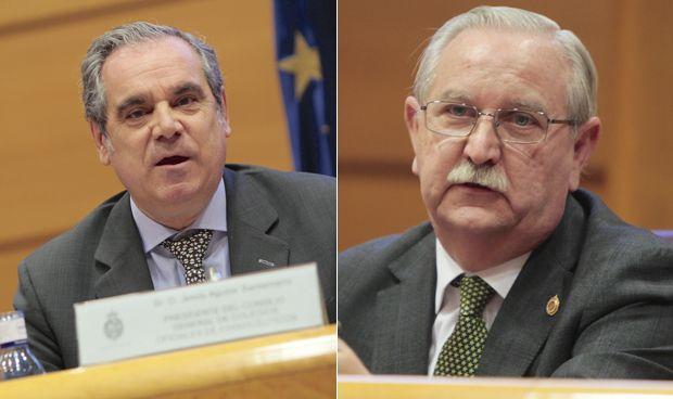 Nuevas caras desembarcan en el Consejo Asesor de Sanidad