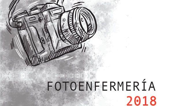 Nuevas categorías en FotoEnfermería 2018 para estudiantes y cooperantes