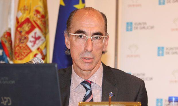 Nuevas dependencias en las dos unidades de Salud Mental de Pontevedra